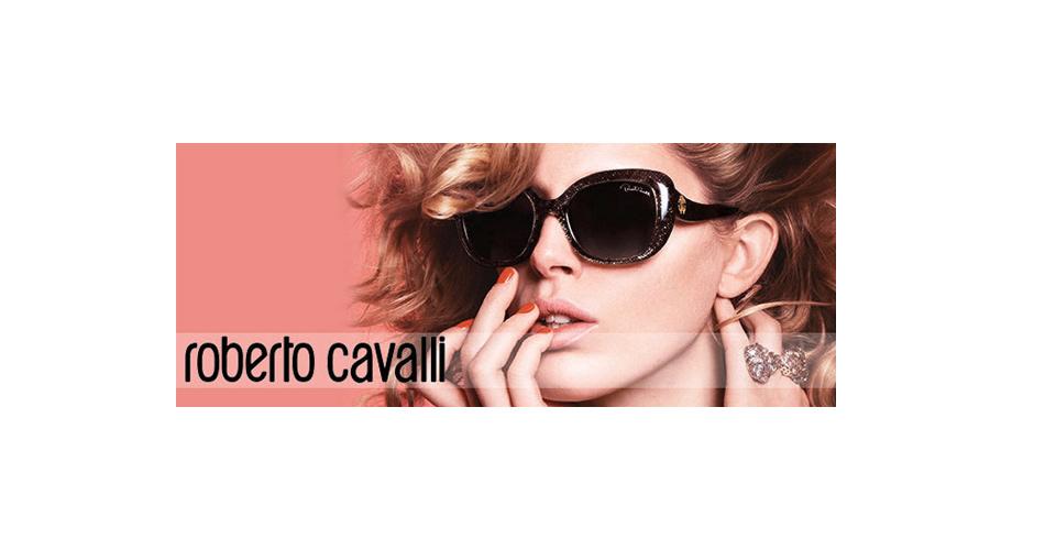 ogooptic-RobertoCavali-lunette-de-soleil-femme