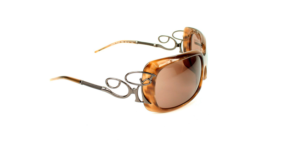 ogooptic-RobertoCavali-lunette-de-soleil-femme1