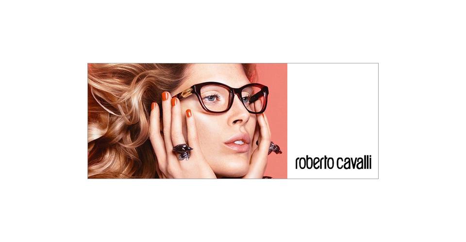 ogooptic-RobertoCavali-lunette-de-vue-femme1