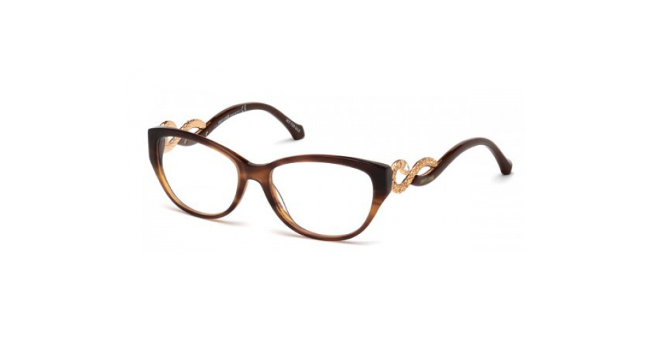 ogooptic-RobertoCavali-lunette-de-vue-femme3