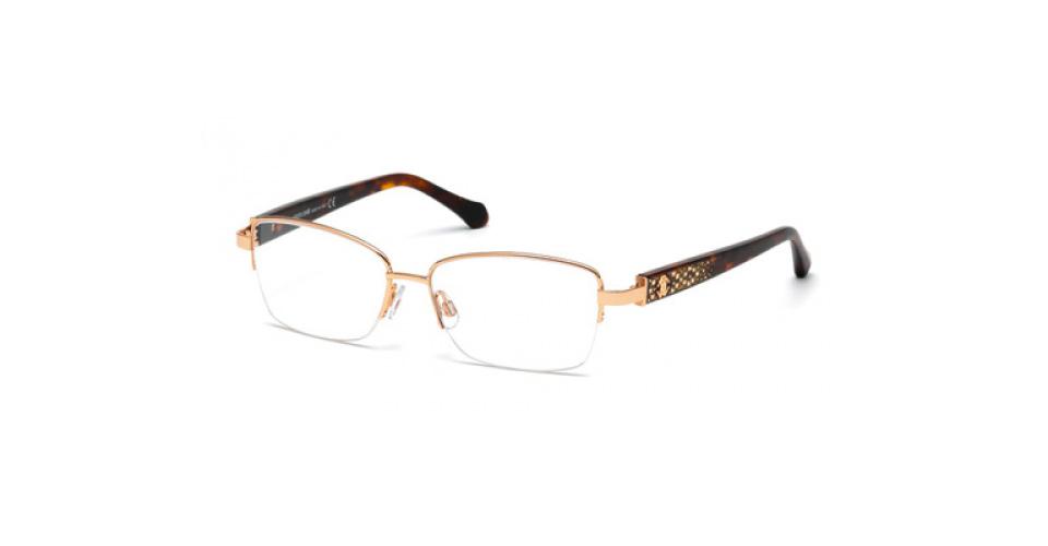 ogooptic-RobertoCavali-lunette-de-vue-femme4