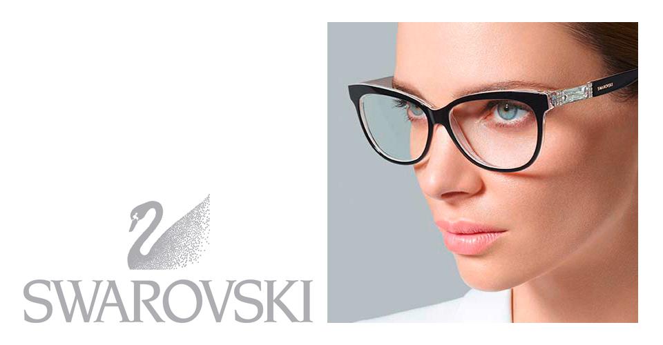 Nouvelle Opticien Collection CayenneKourou SwarovskiOgo À Optic w0OkP8n