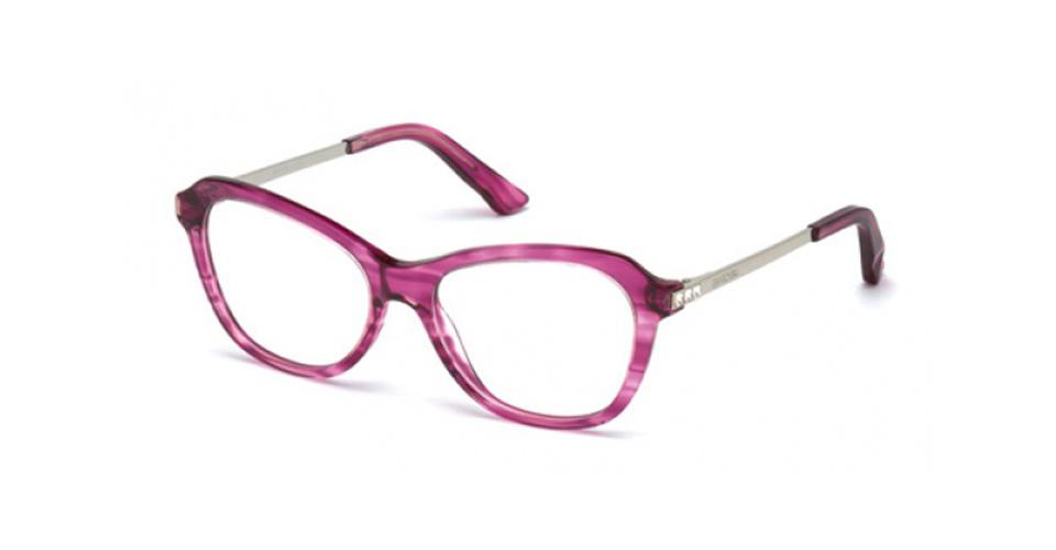 ogooptic-lunette-femme-swarovski1