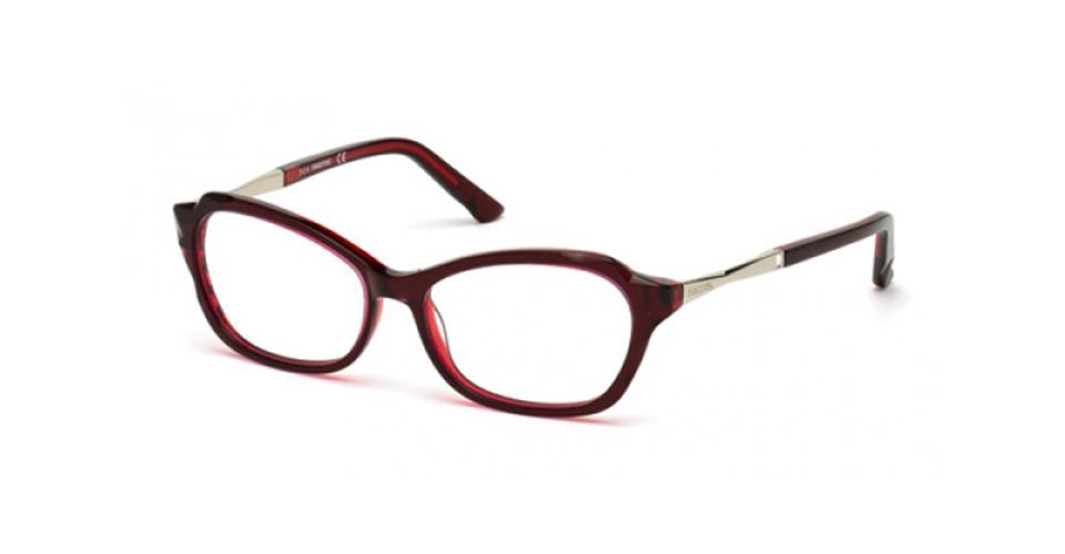 ogooptic-lunette-femme-swarovski2