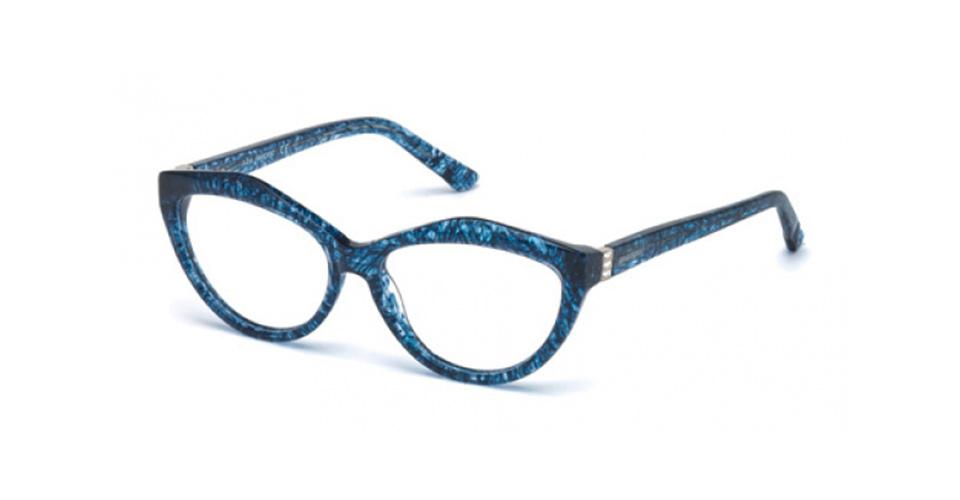 gooptic-lunette-femme-swarovski4