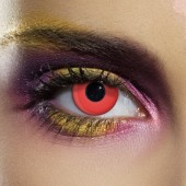 edit-red-contact-lenses
