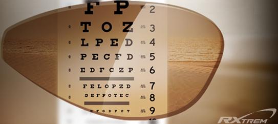 verre lunette solaire julbo à la vue ogo optic opticien guyane