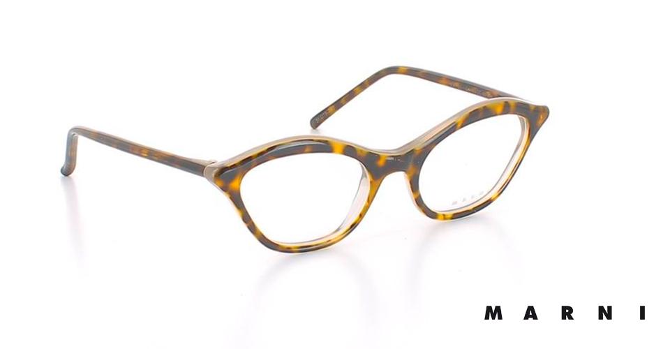 lunette-marni-monture-vue-ogooptic
