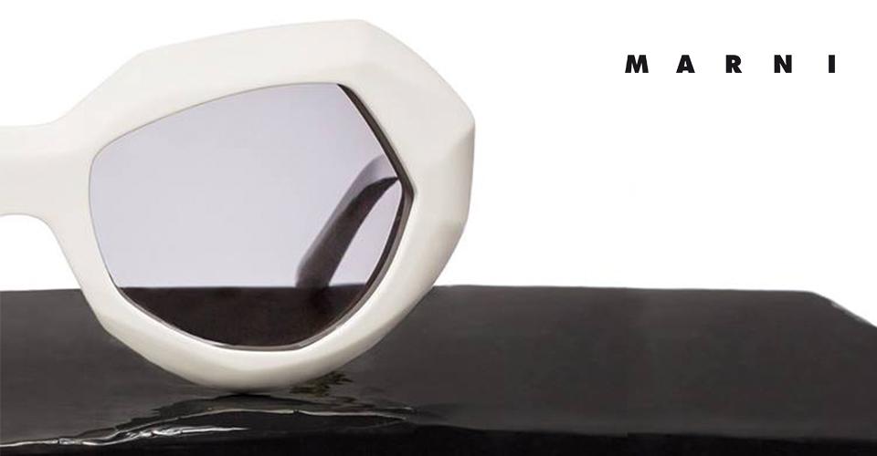 lunette-marni-ogooptic