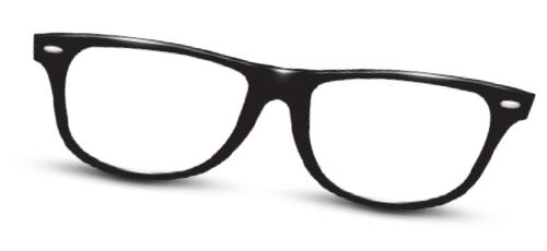 lunette offre spéciale OGO OPTIC