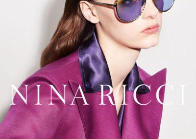 Nina RICCHI