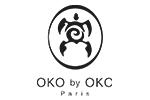 OKO by OKO