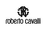 Roberto Cavalis